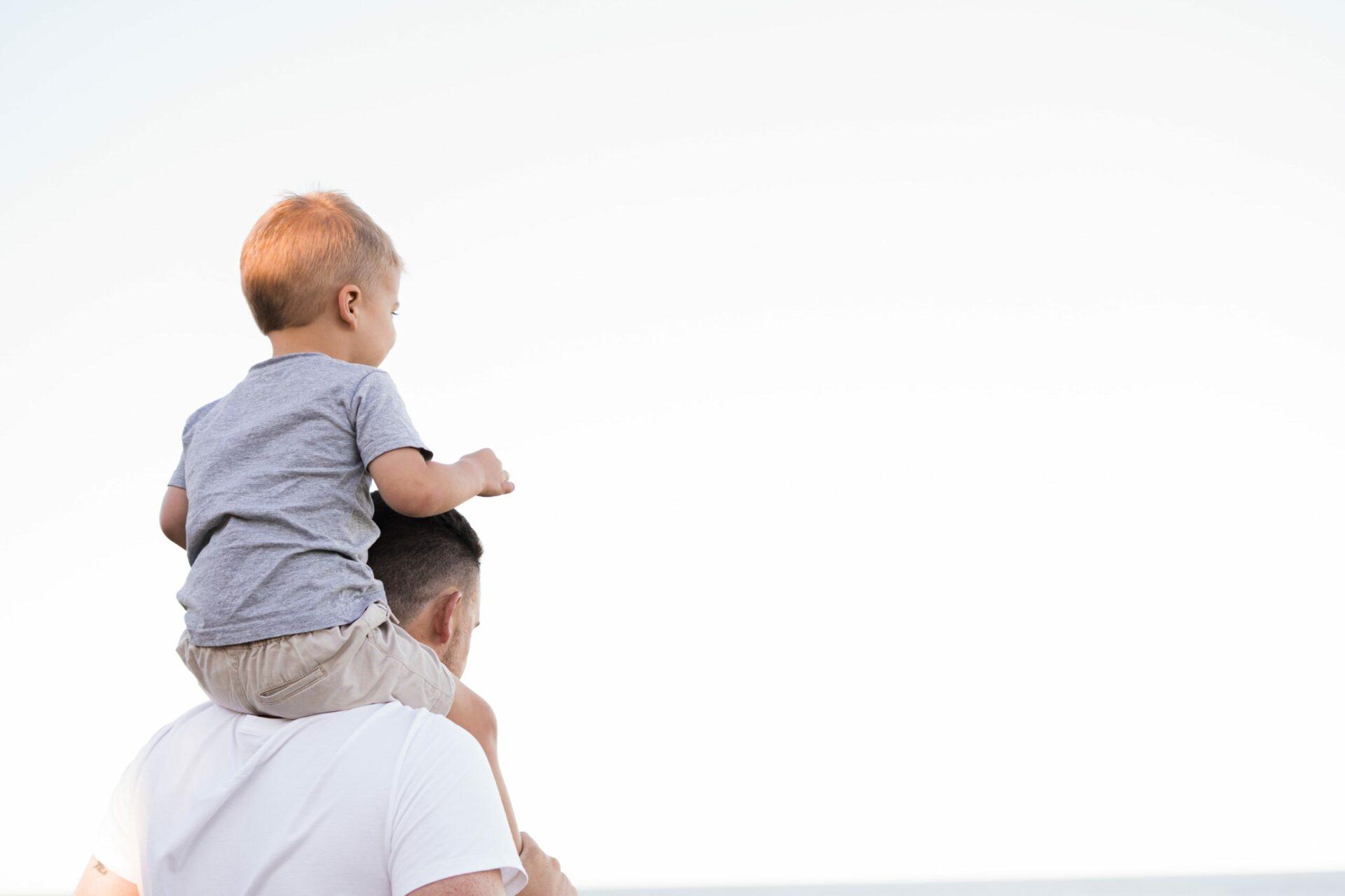 Babalar Gününde Satışlarınızı 3 Katına Çıkarın