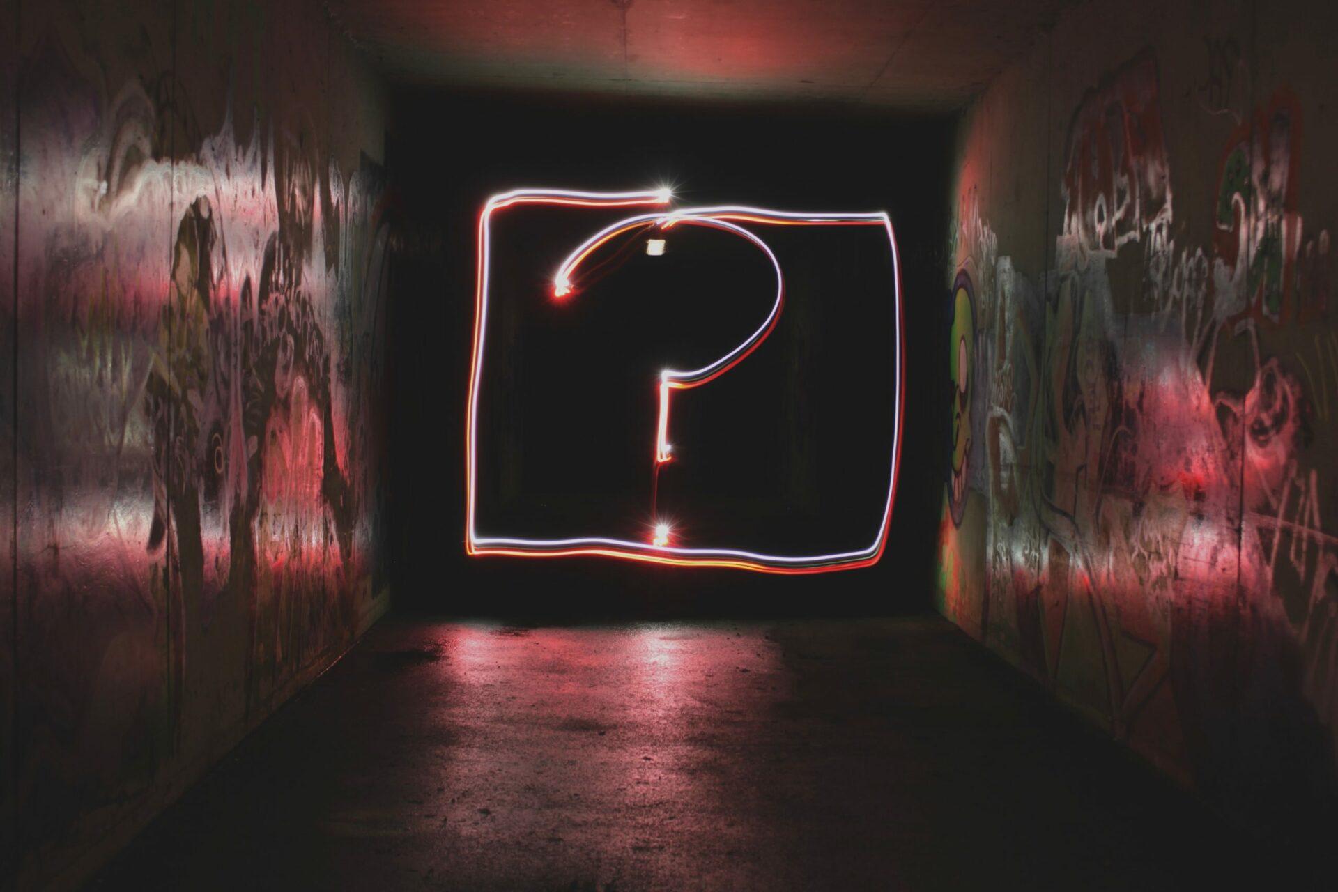 IdeaSoft Entegrasyonumu Nasıl Yapabilirim?