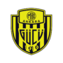 MKE Ankaragücü Store logosu