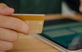 e-Ticarette Ödeme Almanın En Kolay Yolu: Link ile Ödeme Alma