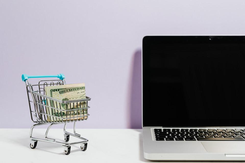Az Bütçe ile e-Ticarette Yeni Satış Kanalları Yaratmak