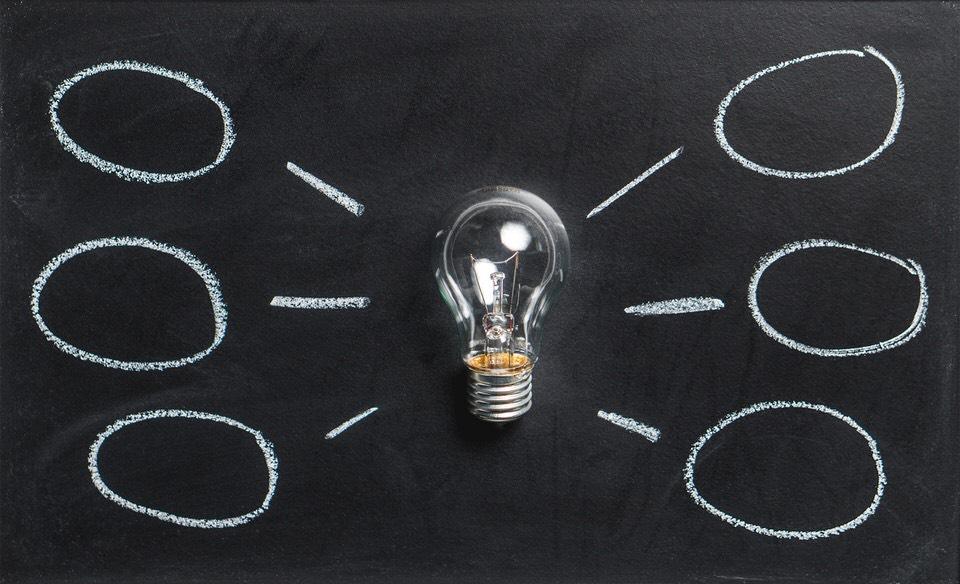 e-Ticaret Sitenizi Geliştirecek 7 WooCommerce Eklentisi