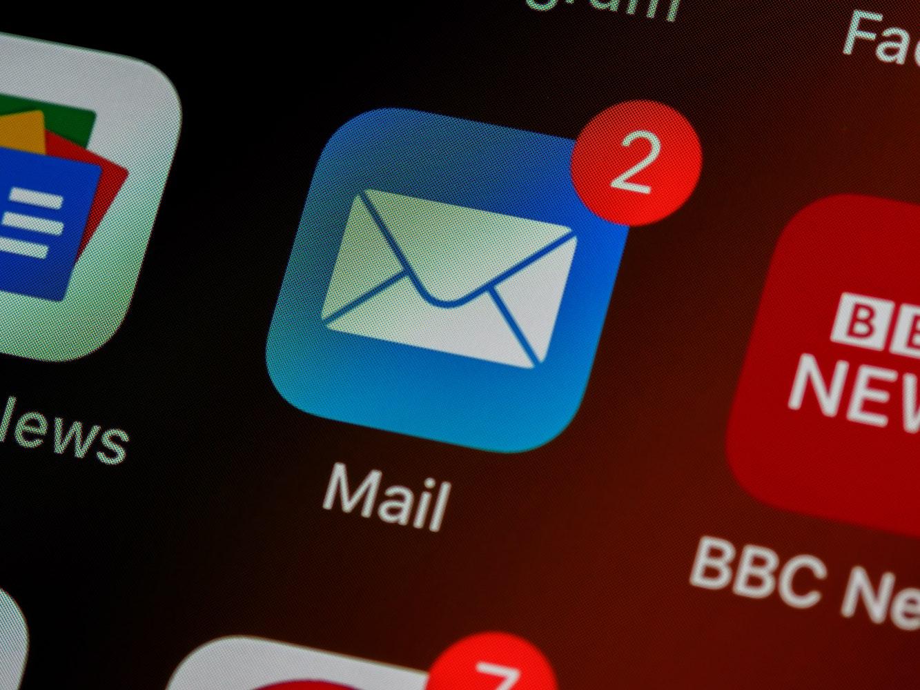 e-Ticarette Müşteri Kazanımı Artırmanızı Sağlayacak Kanal: e-Posta