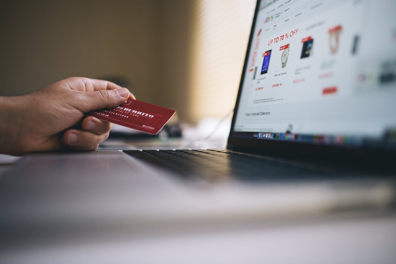 e-Ticarete Yeni Başlayanlar İçin Ödeme Alma Yöntemleri