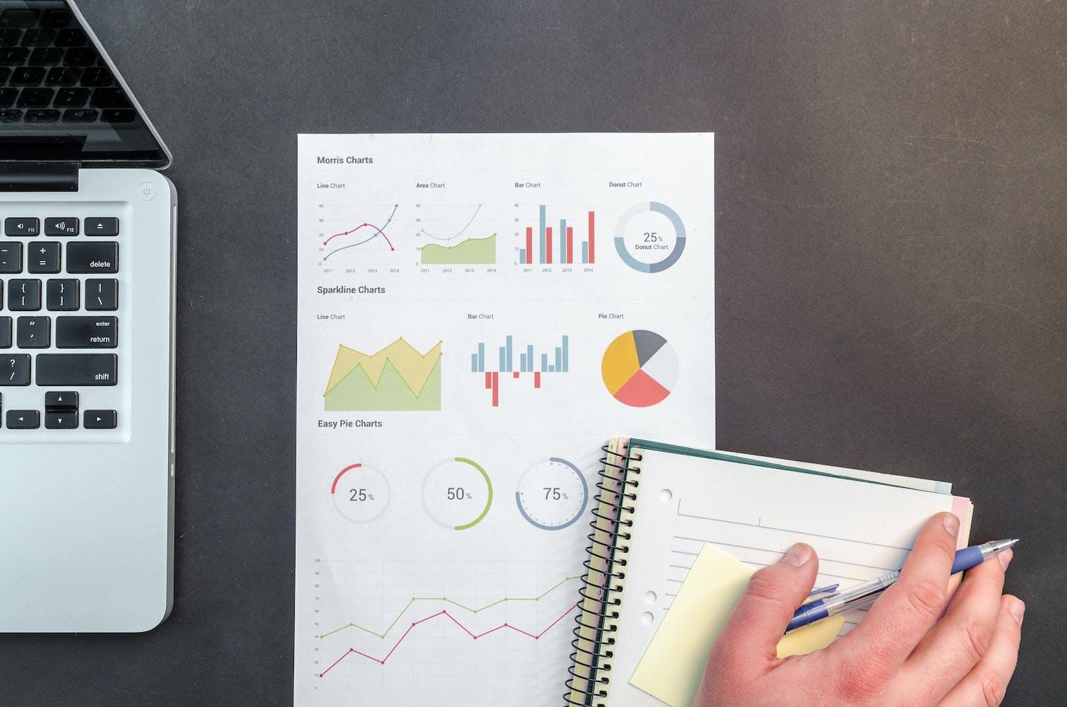 Müşteriyi Geri Kazanmak İçin En Etkili Yöntem: Yeniden Hedefleme