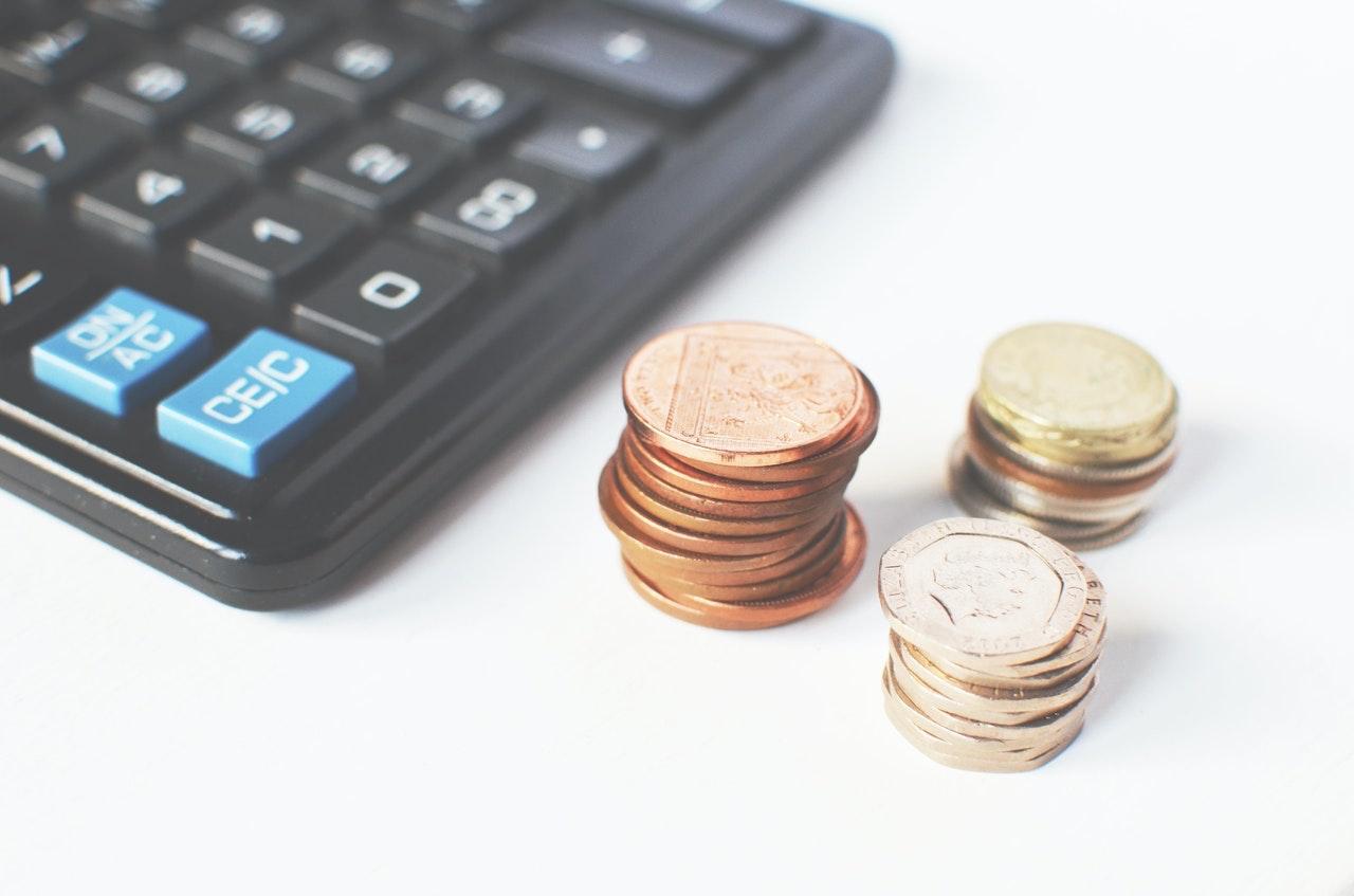e-Ticaret Maliyetlerini Azaltmak İçin 5 Yöntem