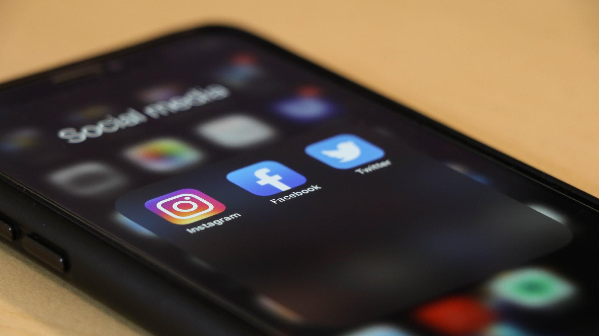 e-Ticarette Etkili Sosyal Medya Yönetimi için 9 İpucu