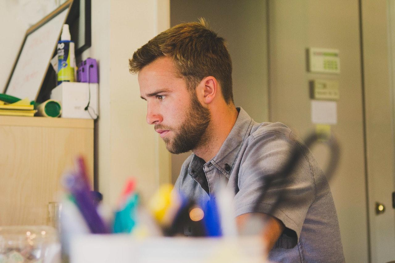Şirketinizi Kendi Başınıza Nasıl Kurarsınız?