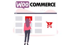 WooCommerce Nedir? WooCommerce Kurulumu Nasıl Yapılır?