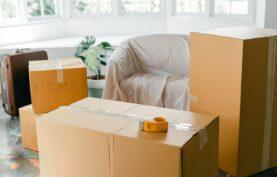 Kargo Firmaları Karşılaştırması ve Yengeç Kargo Entegrasyonu