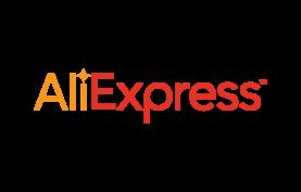 AliExpress'te Mağaza Açmak