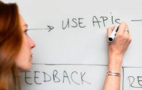 e-Ticaret Entegrasyonlarında API Nedir, Nasıl Ulaşılır?