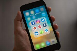 internetten satış yöntemlerinden sosyal medya satışı
