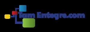 e-ticaret entegratörü Tam Entegre logosu
