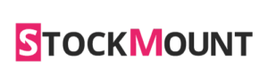 e-ticaret entegratörü StockMount logosu