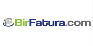 e-ticaret entegratörü BirFatura logosu