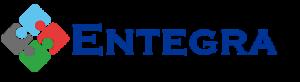 e-ticaret entegratörü Entegra logosu
