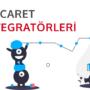 e-ticaret entegratörleri