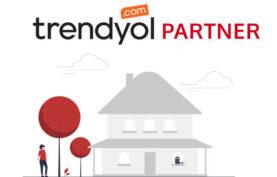Trendyol Partner Nedir? Nasıl Başvurulur?