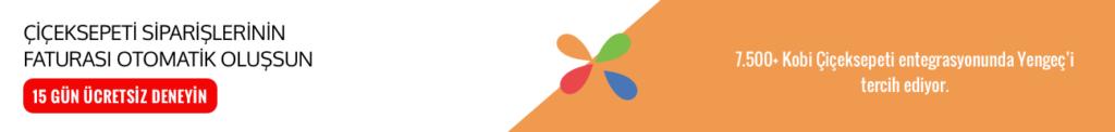 ÇiçekSepeti blog yazısı için Eylül 2021 banner görseli