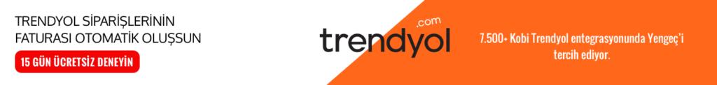 Trendyol blog yazısı için Eylül 2021 banner görseli
